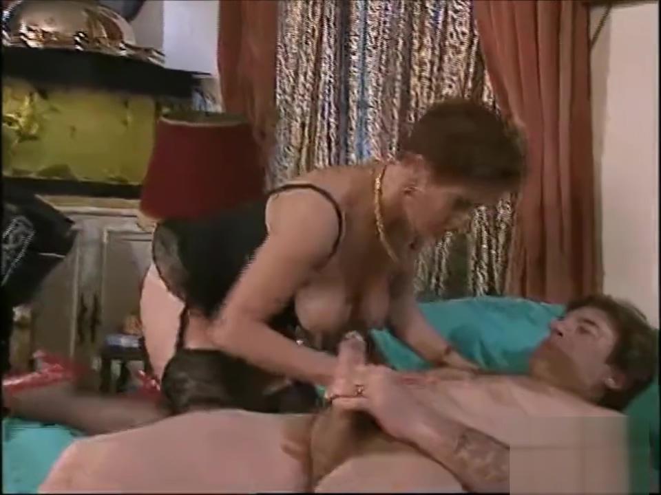 jean pierre armand cant get enough Free bi sexual sex sites
