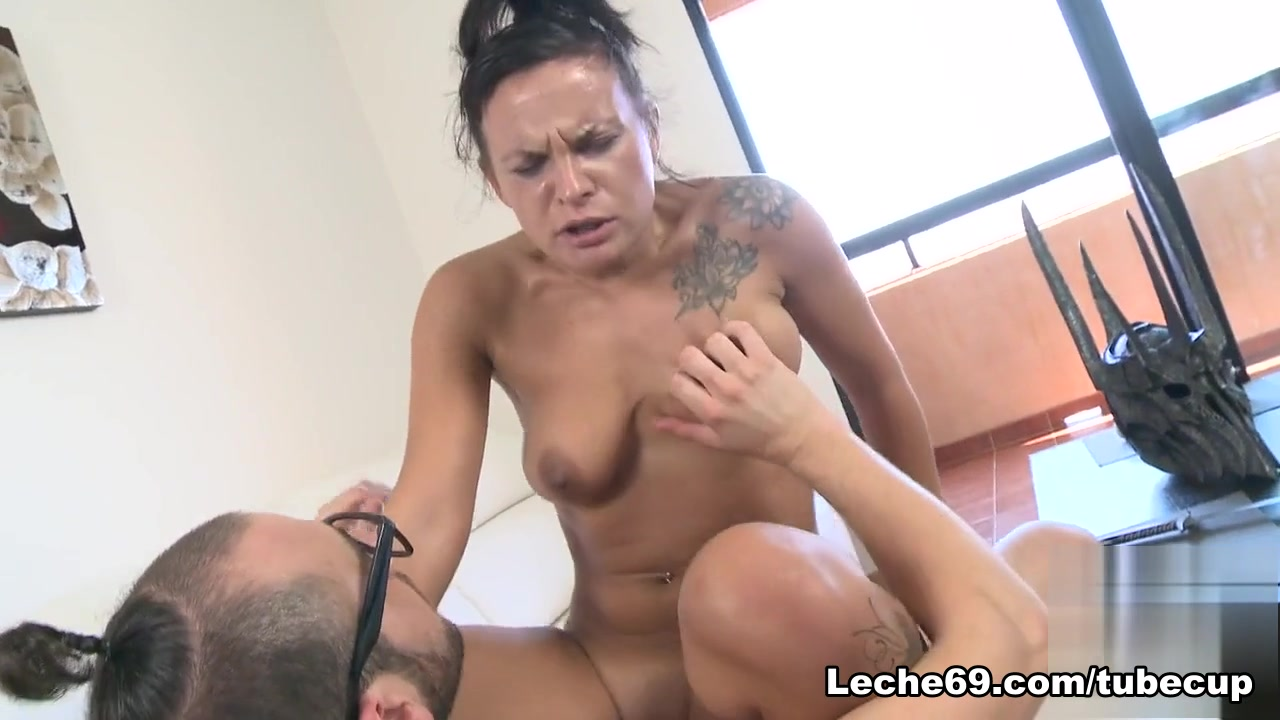 Orgasm Compilation Sexy Video