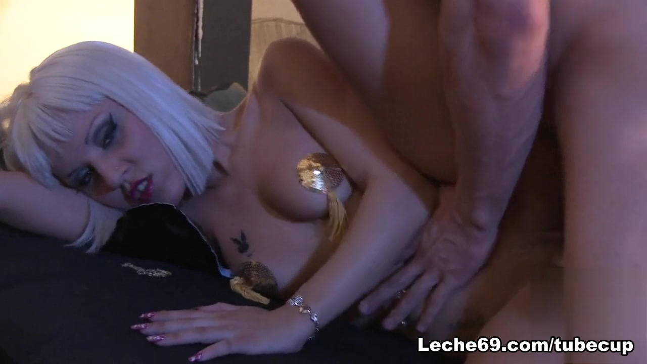 what to do to look sexy Porn clips