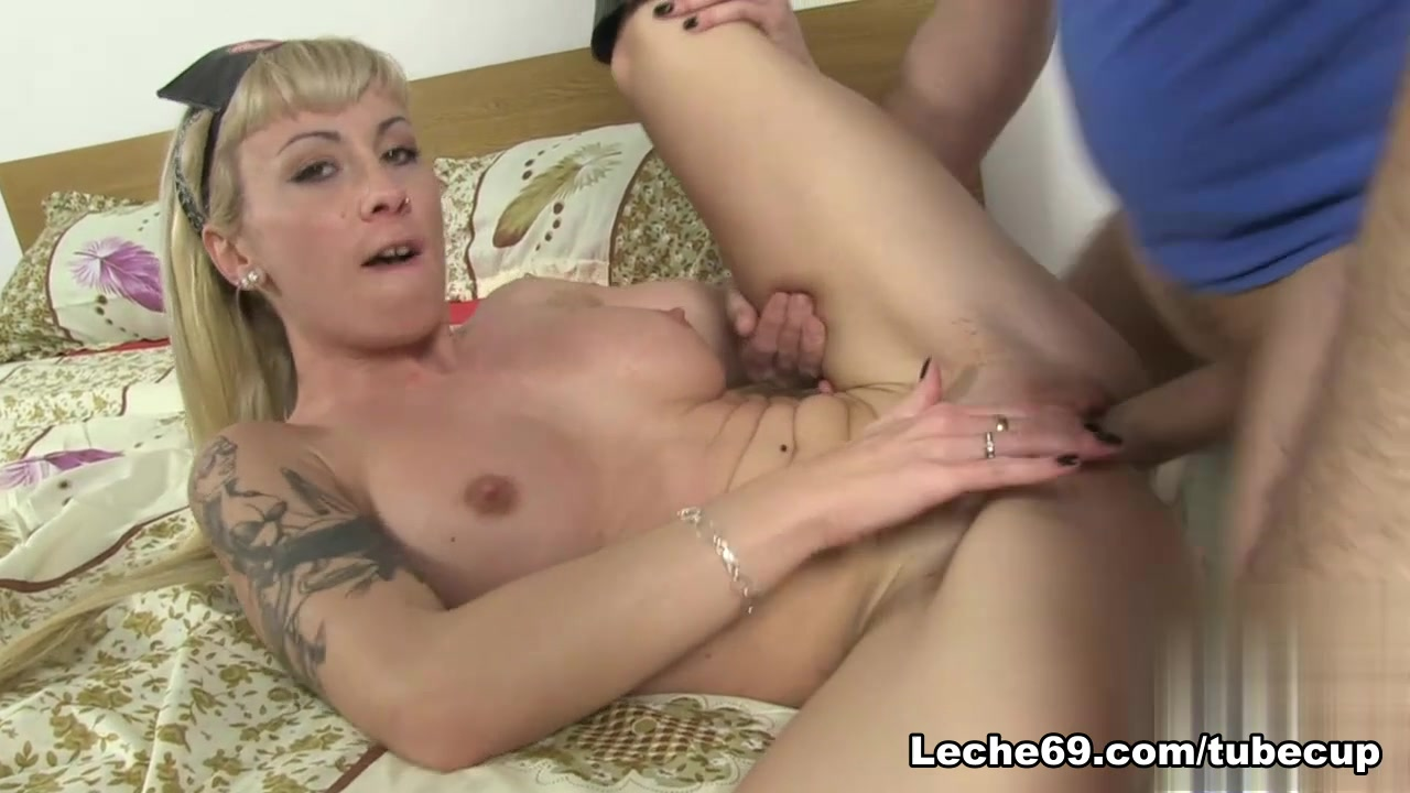 Looks for over 50 Best porno