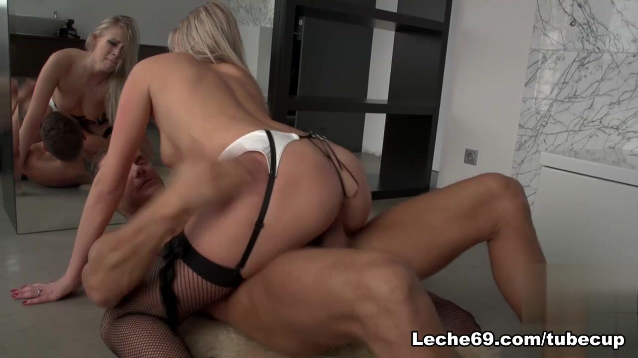Quality porn Hot white chicks hentai