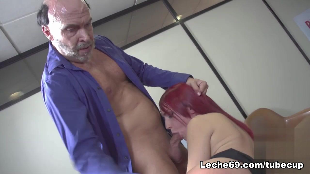 Frankie babe milf cums inside kendra secrets Nude gallery