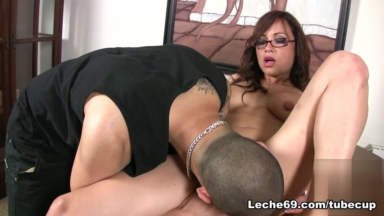 Exotic pornstar in Hottest Cumshots, Latina porn clip How can i reach orgasm by masterbation