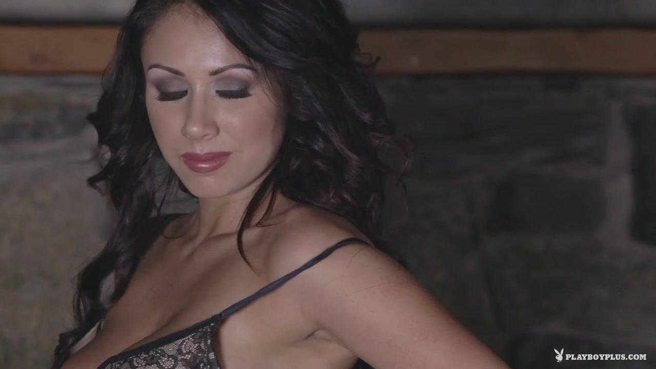 Lippenstift testsieger dating XXX Porn tube