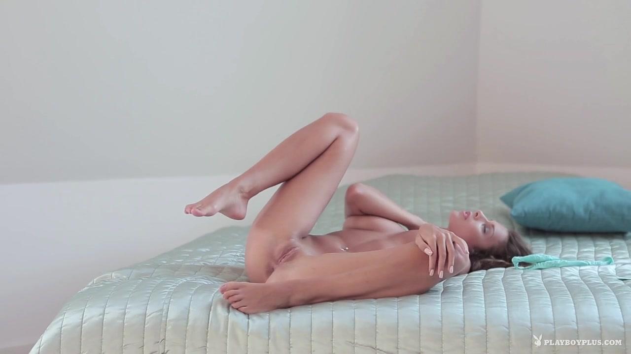 Nude gallery Como aprender telepatia yahoo dating