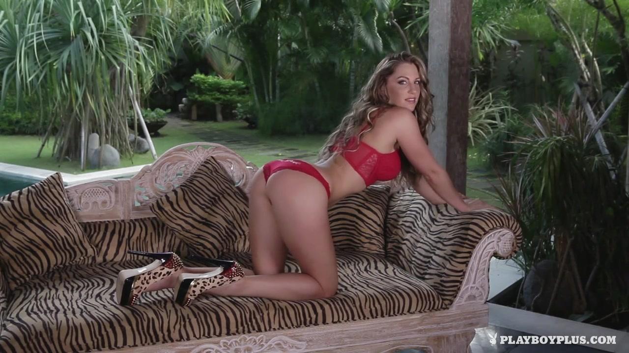 Sexy por pics German dating guide