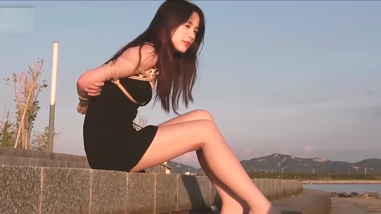 Fabulous xxx video 60FPS wild unique Black bul wife corset Interracial
