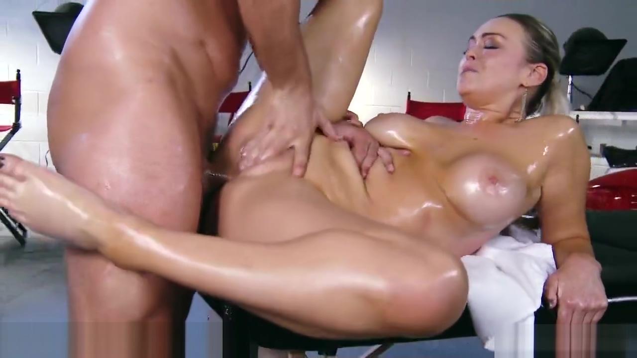Horny adult scene Amateur watch , watch it Adult divx dvd movie video vids xxx