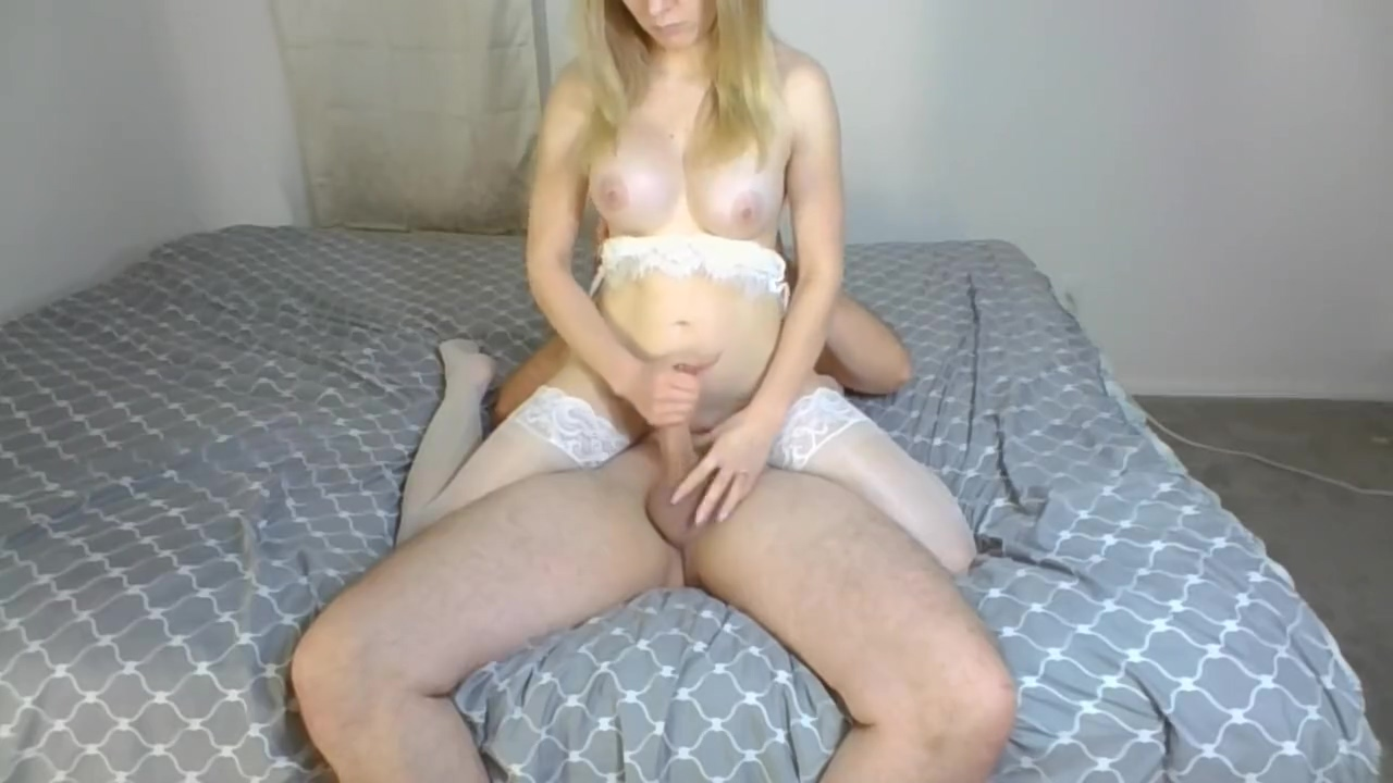 Teen fitness model fucked hard and plays with HOT THICK CUM!!-JessicaGreyXx Call girl in Bulgaria