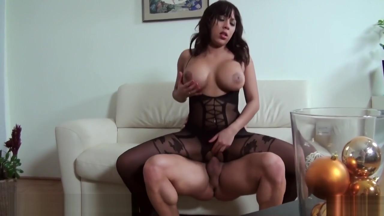Horny porn scene Thai watch , take a look Ebony bbw taking a white dick