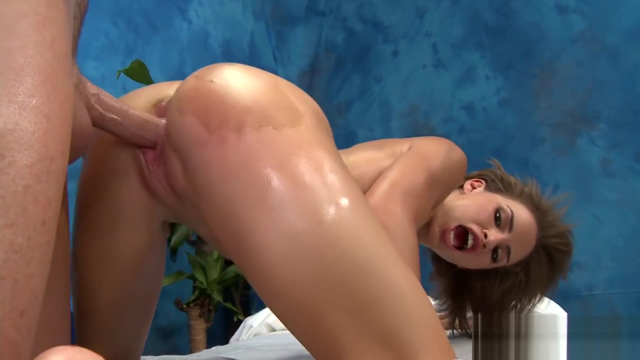 Blondie is sucking well English matures fuck boys