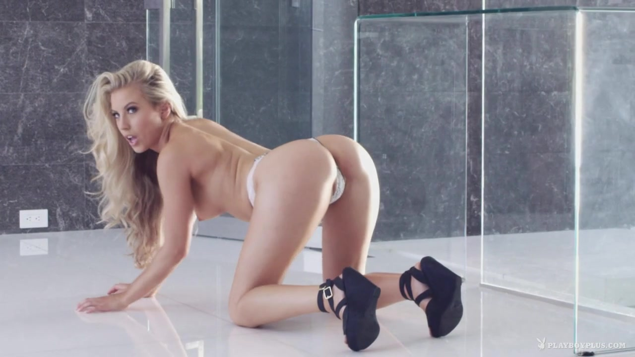 Horny pornstar Chanel Elle in Crazy Solo Girl, Softcore adult clip sex videos of girl and women strap on sex