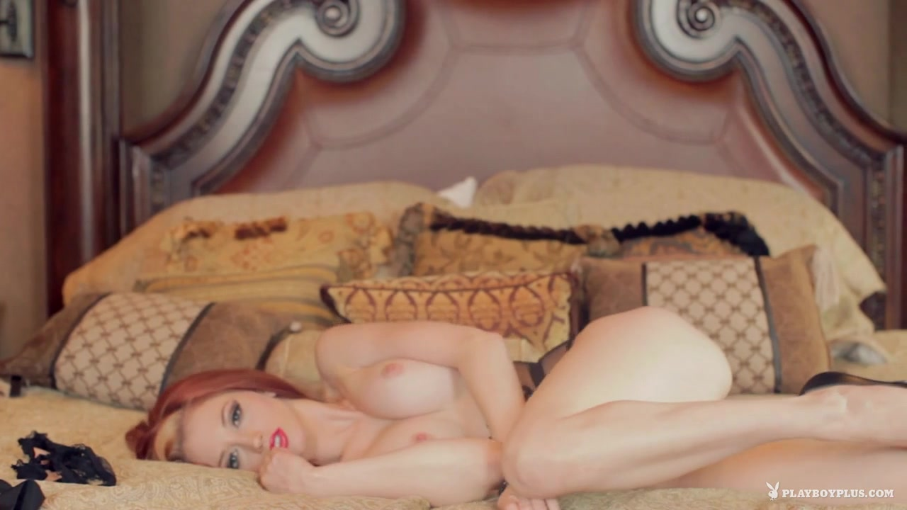 Porn FuckBook Hairy panties pictures