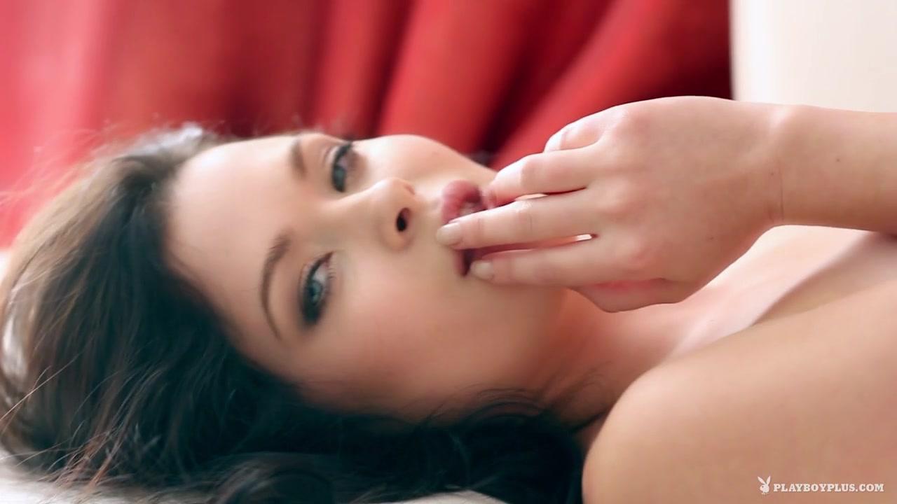 san antonio tits Hot Nude
