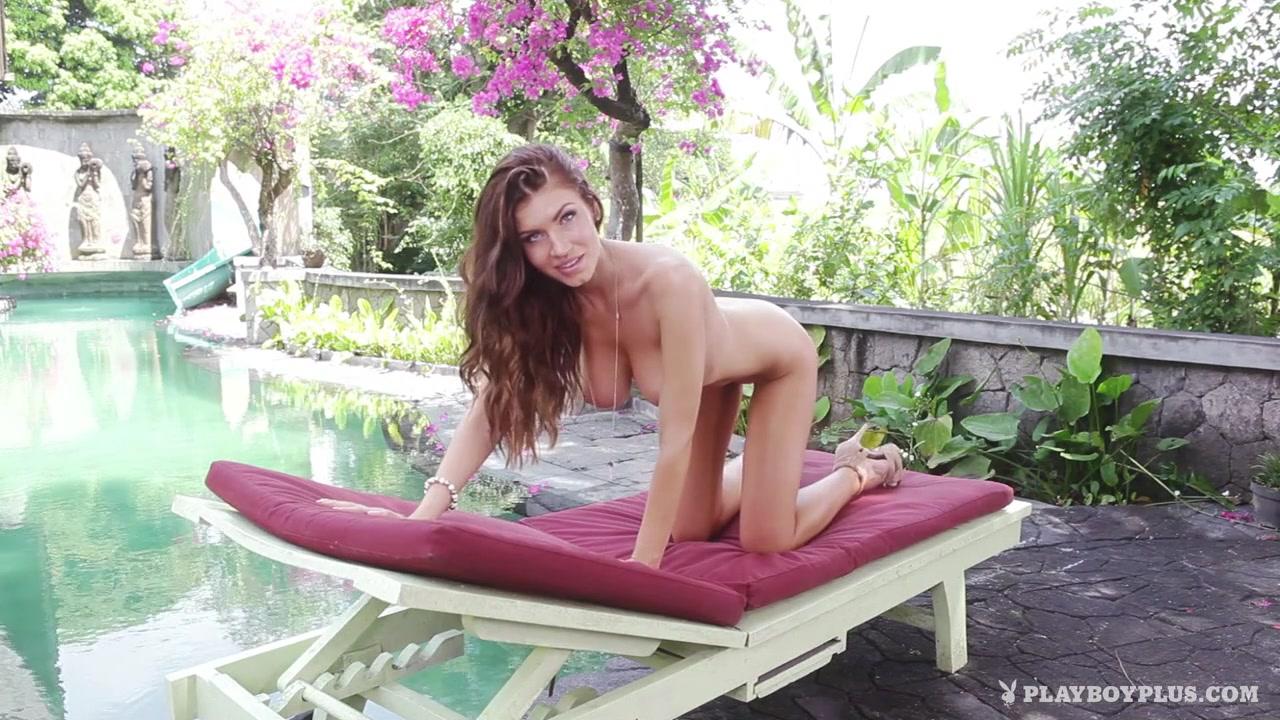 mature bbw cuckold Nude photos