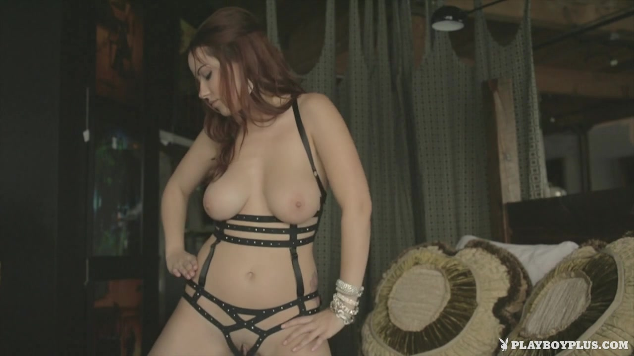 XXX Porn tube Alternative to backpage adult