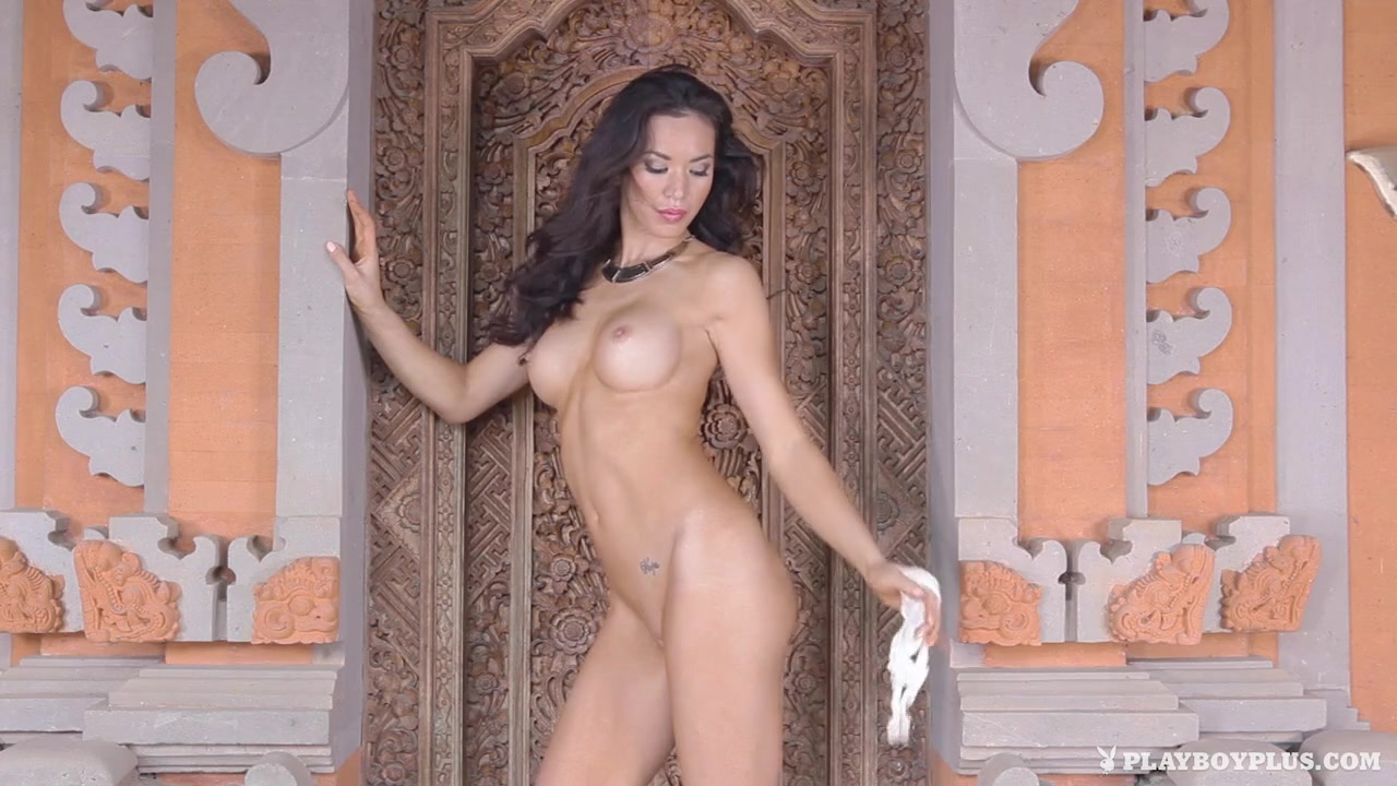 Best pornstar in Crazy Brunette, Babes porn clip indian busty girls videos