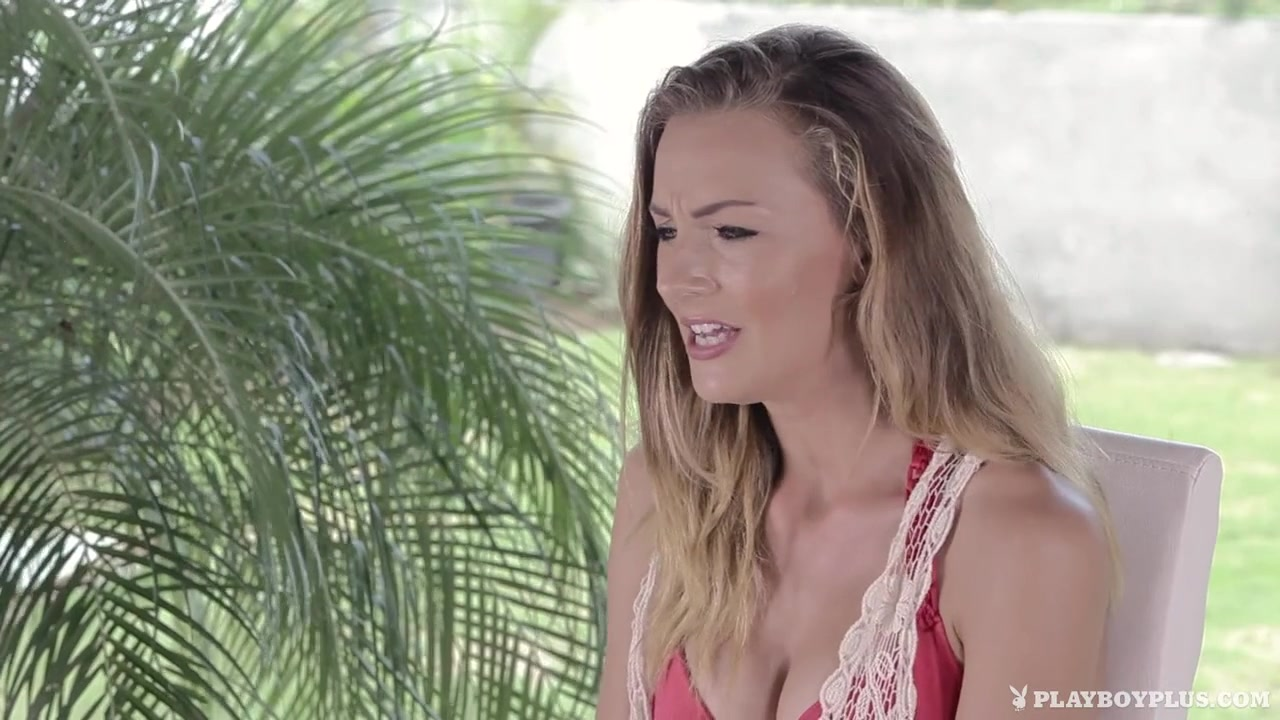 Brazilian milf ganbanged in her ass p1 Nude photos