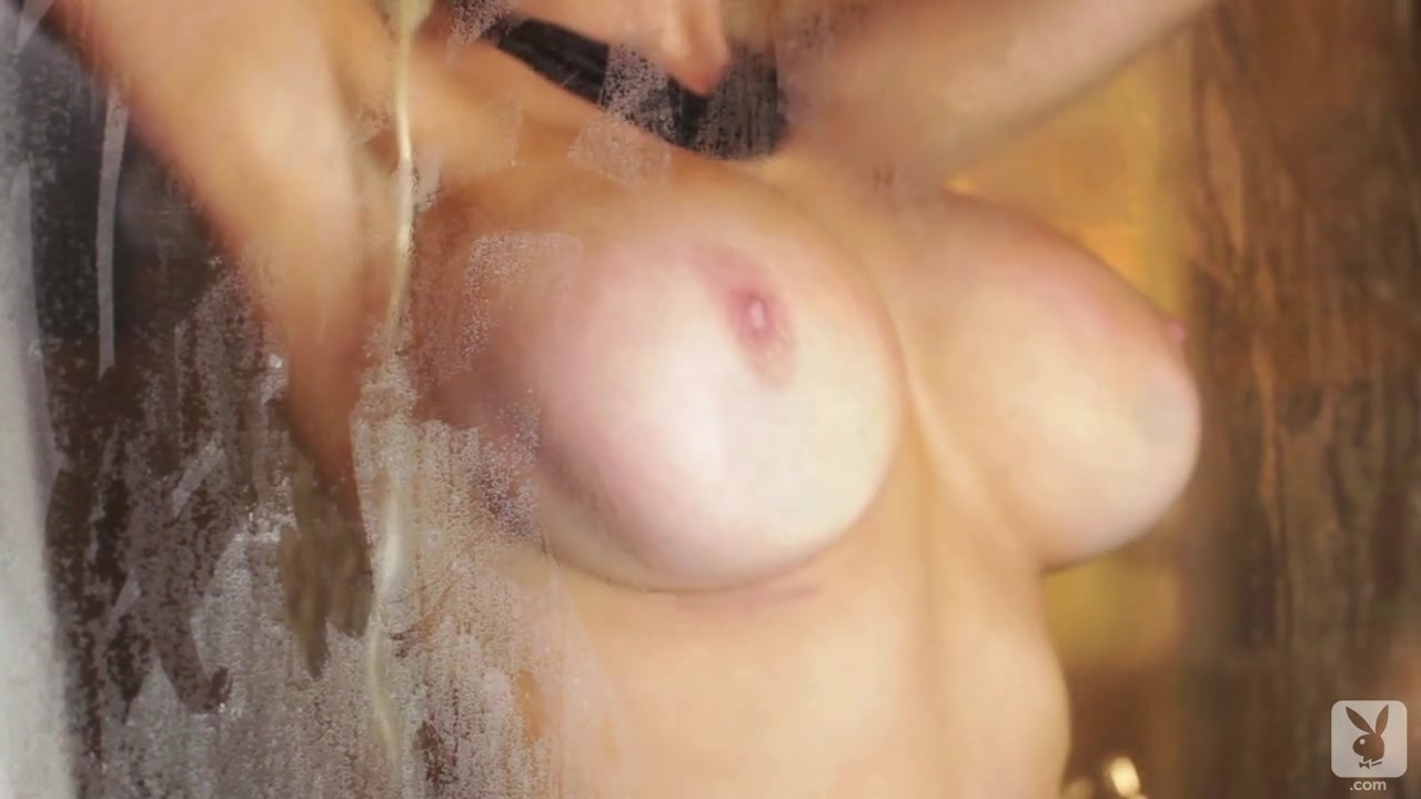 Free porn webcams Good Video 18+