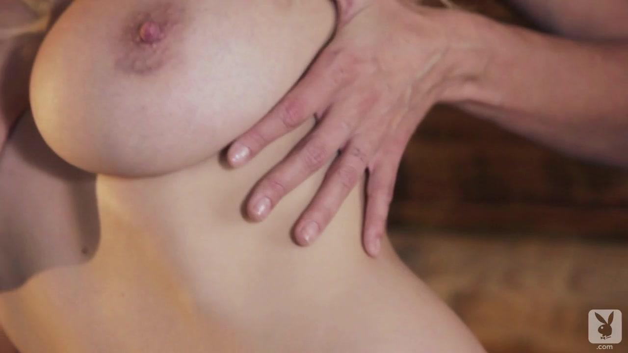 Porn Pics & Movies Vwdry yahoo dating