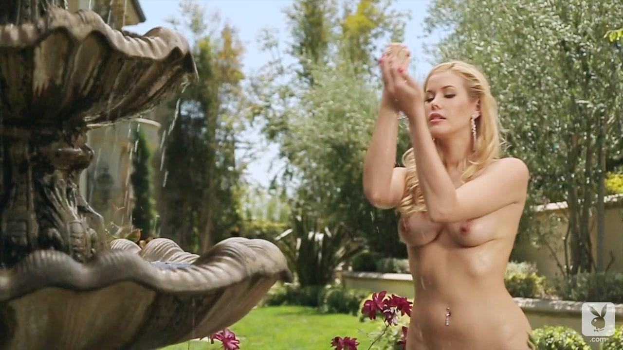 Sex photo Vip porn gallery