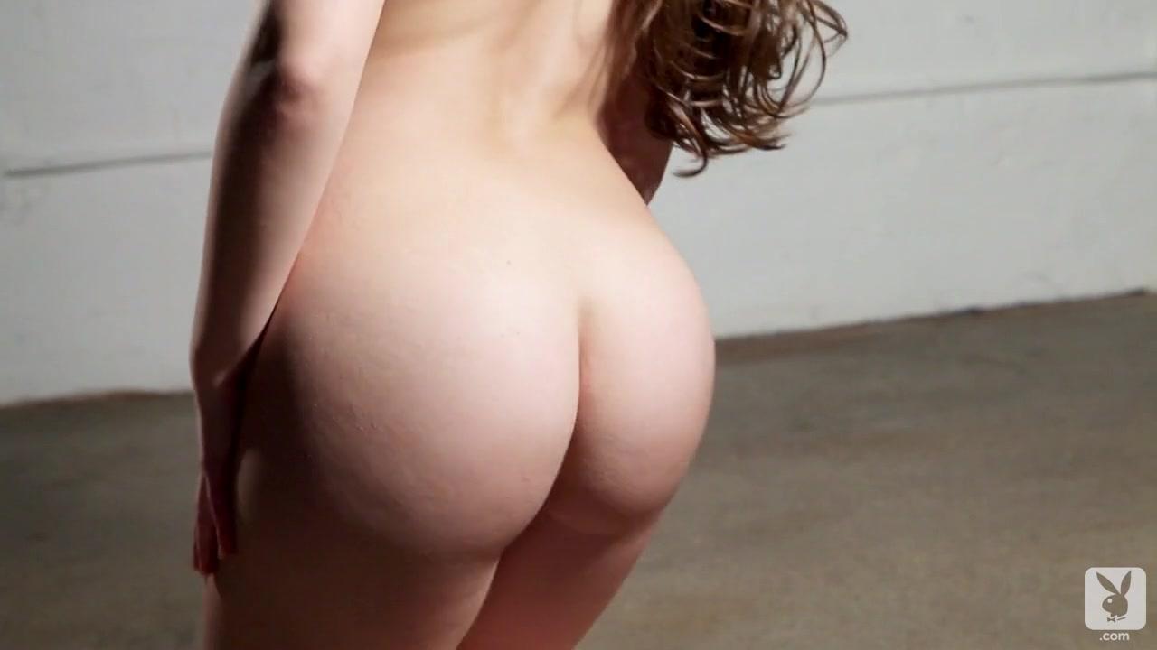 Sex photo Women getting chubby