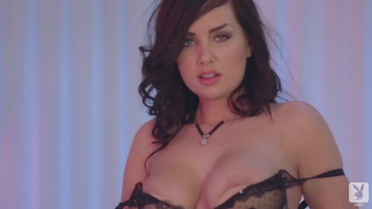 Porn FuckBook Jennifer esposito dating history