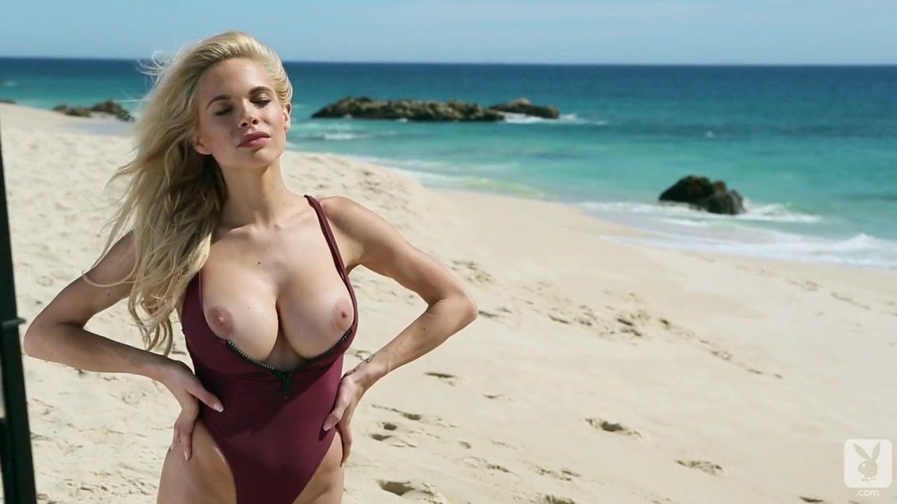 Miss Hammy Tv Naked Porn tube