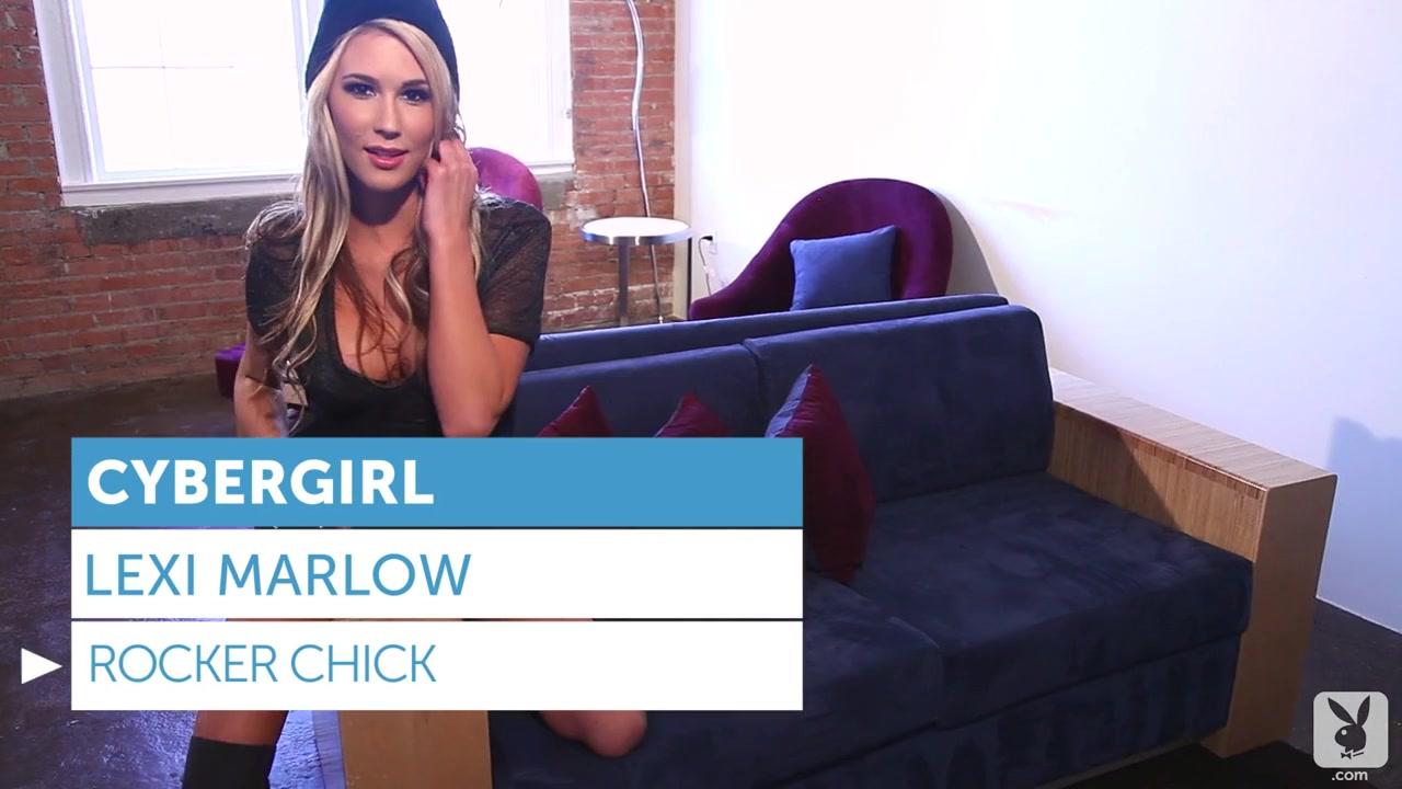 Masa rebic sponzoruse online dating Adult videos