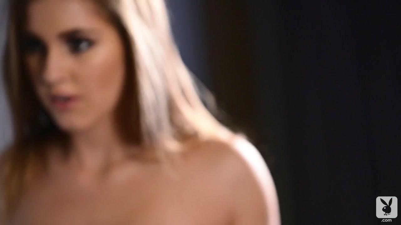 Good Video 18+ Full Hd Bad Wap Video Dawnload