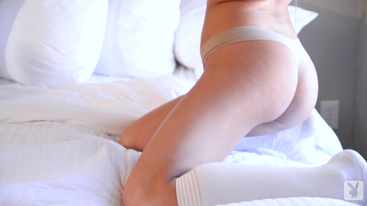 Sex photo Aff com mobile