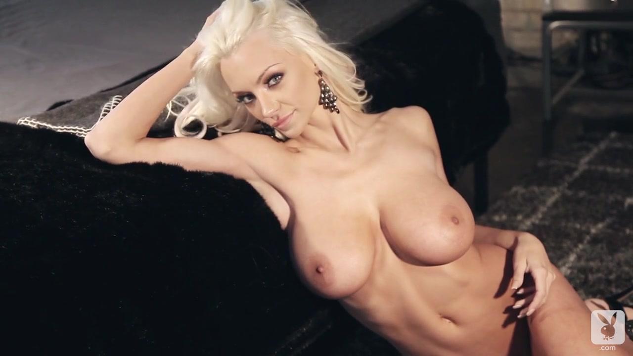 Sexy por pics Hottest milf porn video