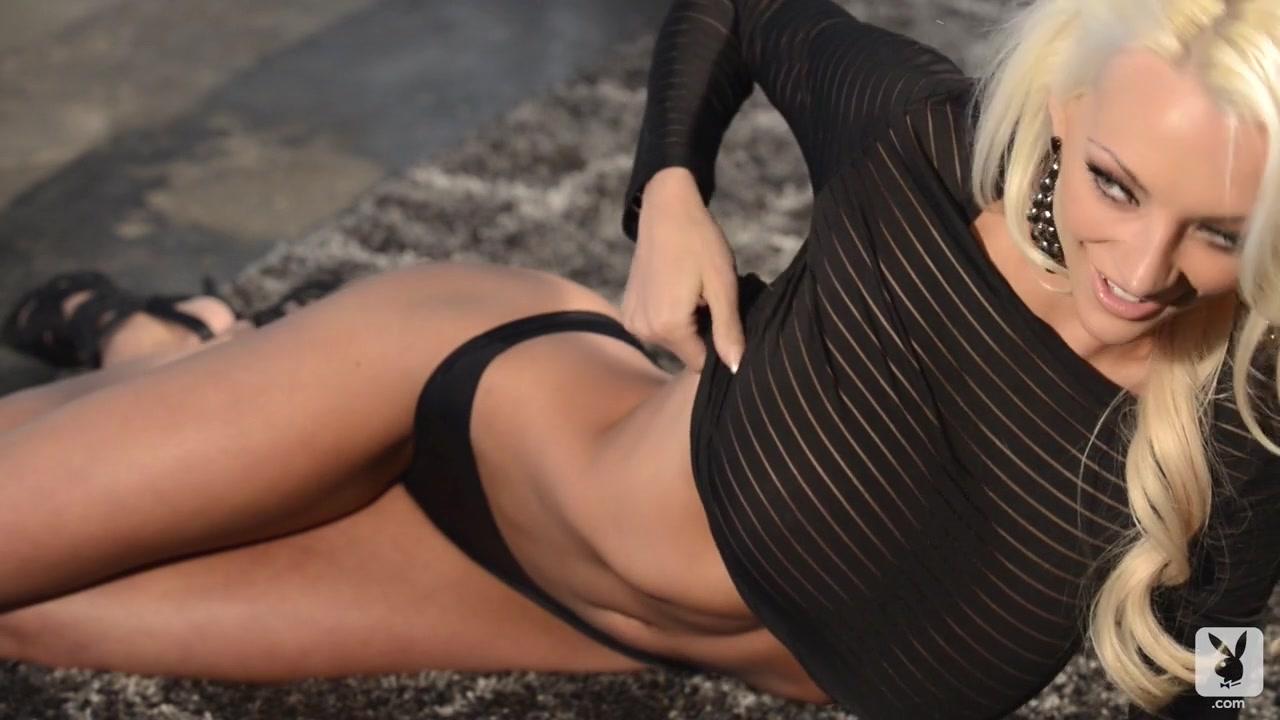 Hot xXx Video Kay parker nude photos