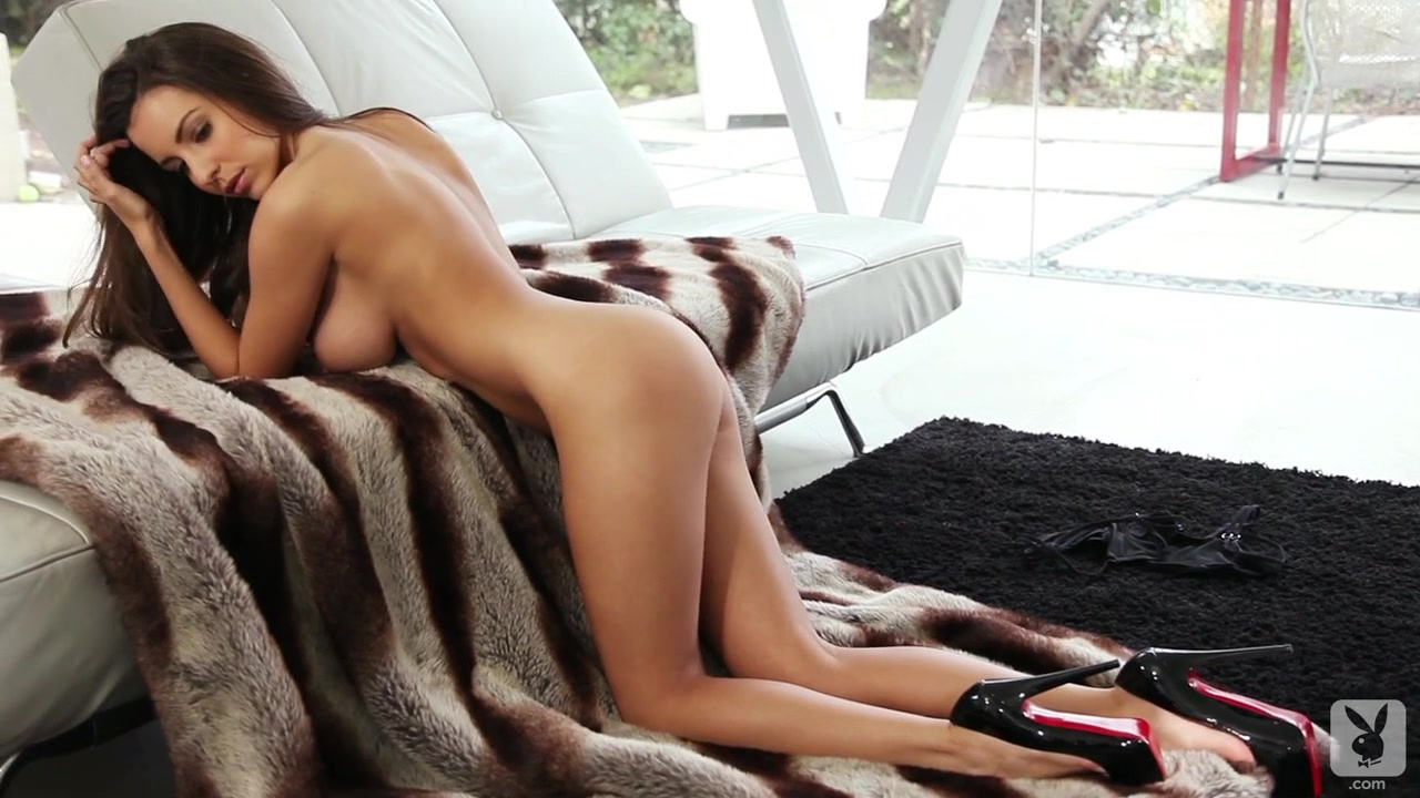 Adult sex Galleries Dating in andover
