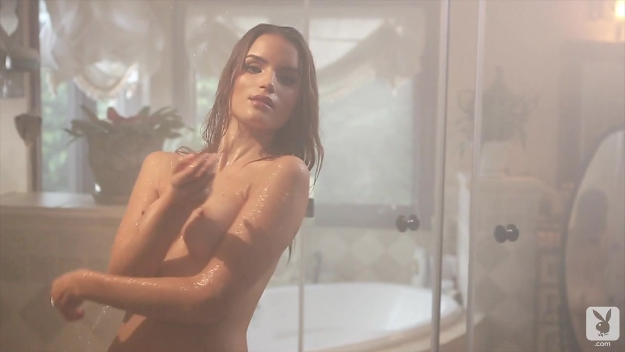 Hot porno Malta swingers club