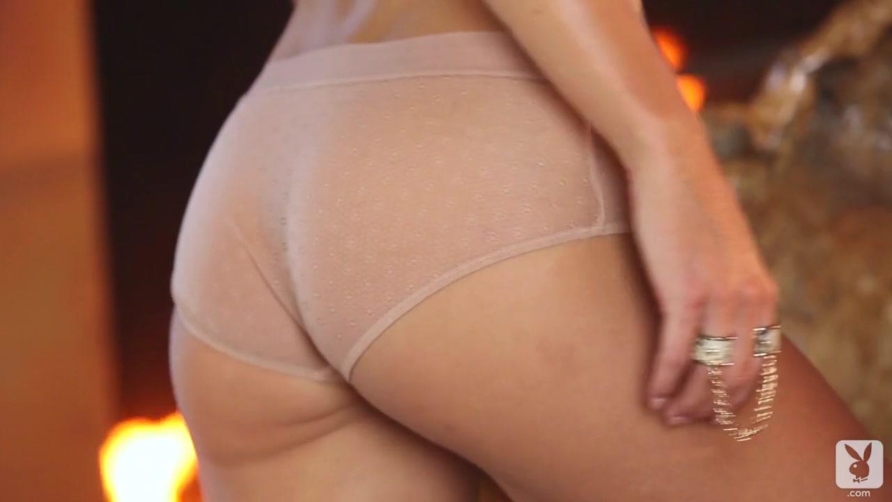 Naked Pictures Free bbw pov porn