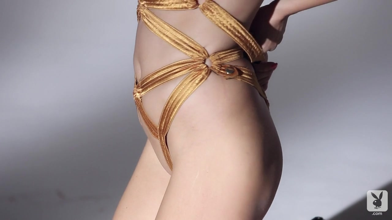 XXX Video Hidden massage parlors that make pornos