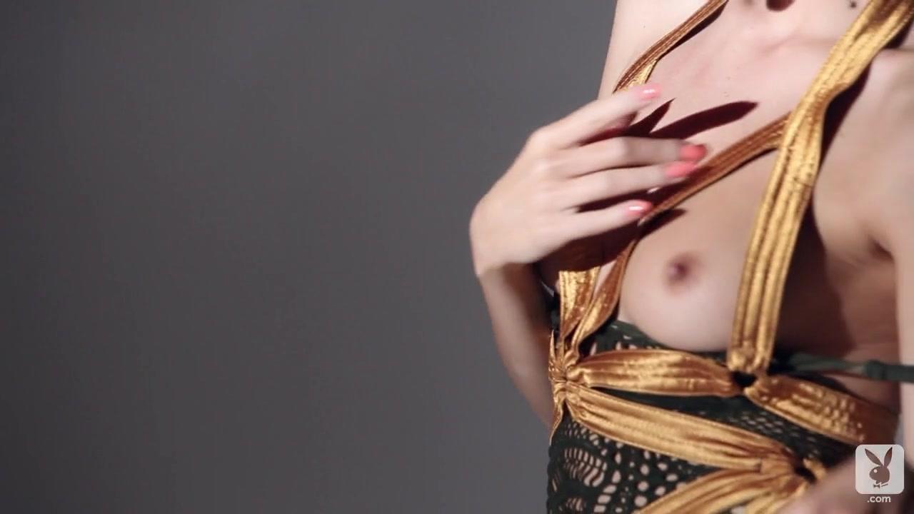 Nude gallery Surprise amateur late night cumshot