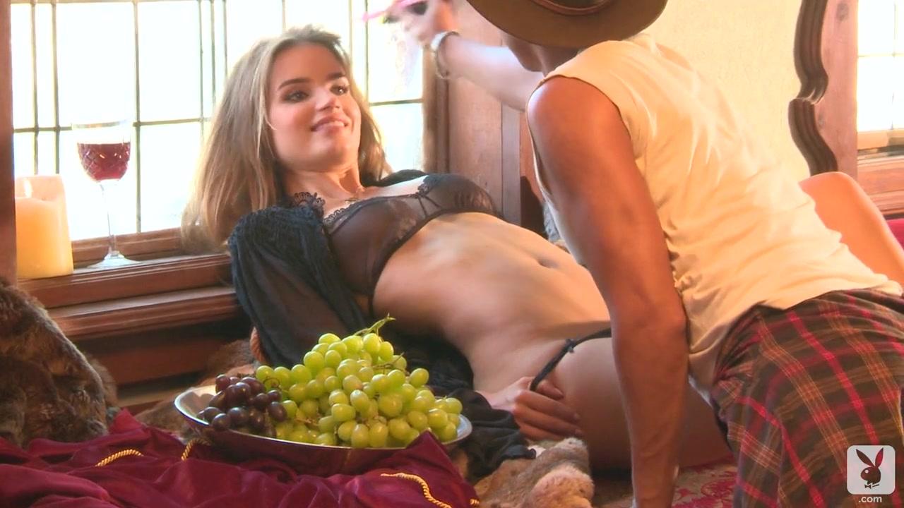 Good Video 18+ Silvia Cornejo Xxx
