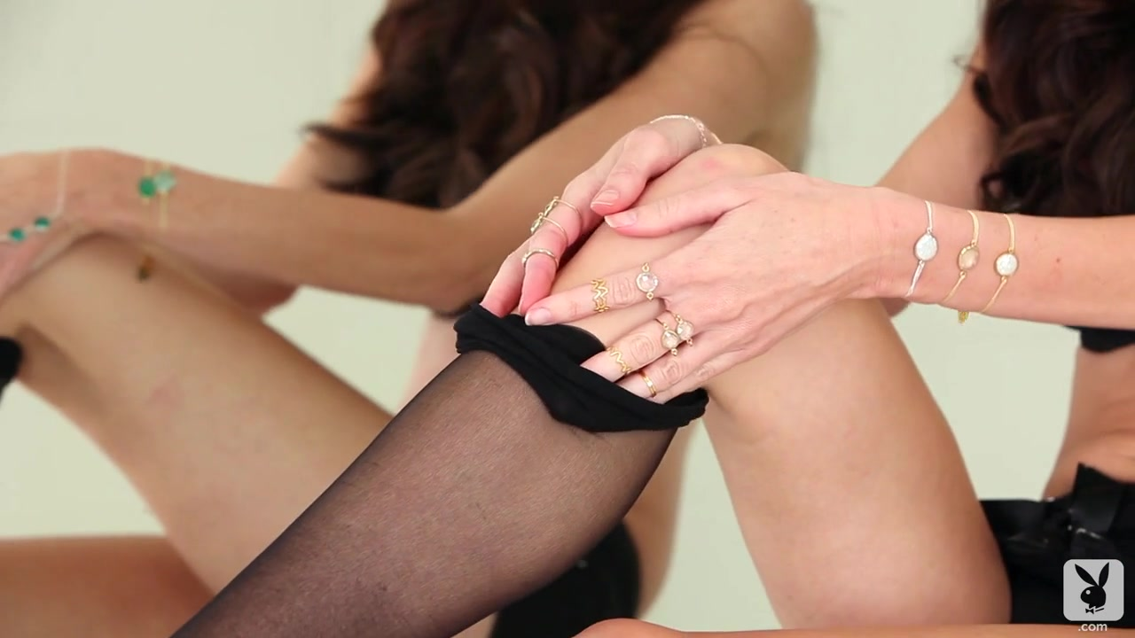 Pron Videos Anal insertions bizzare object