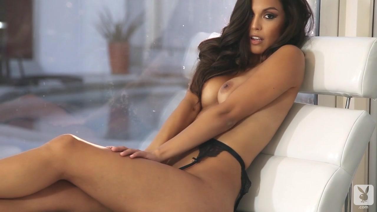 Exotic pornstar in Hottest Solo Girl, Softcore sex clip Jav Mum 279