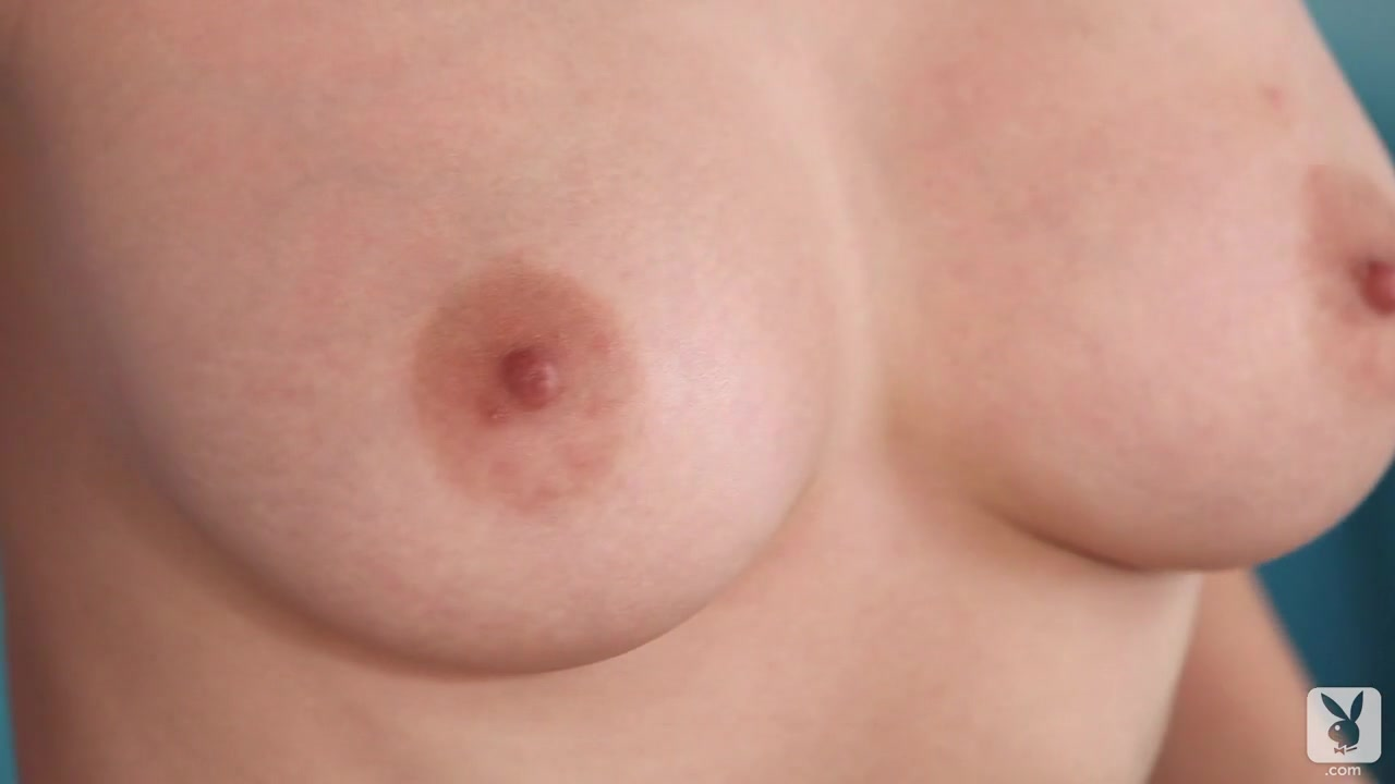 wife bondage porn Nude pics