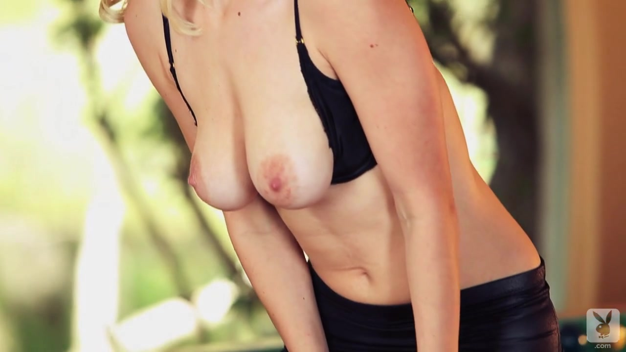 18+ Galleries Peggy divine breasts bbw