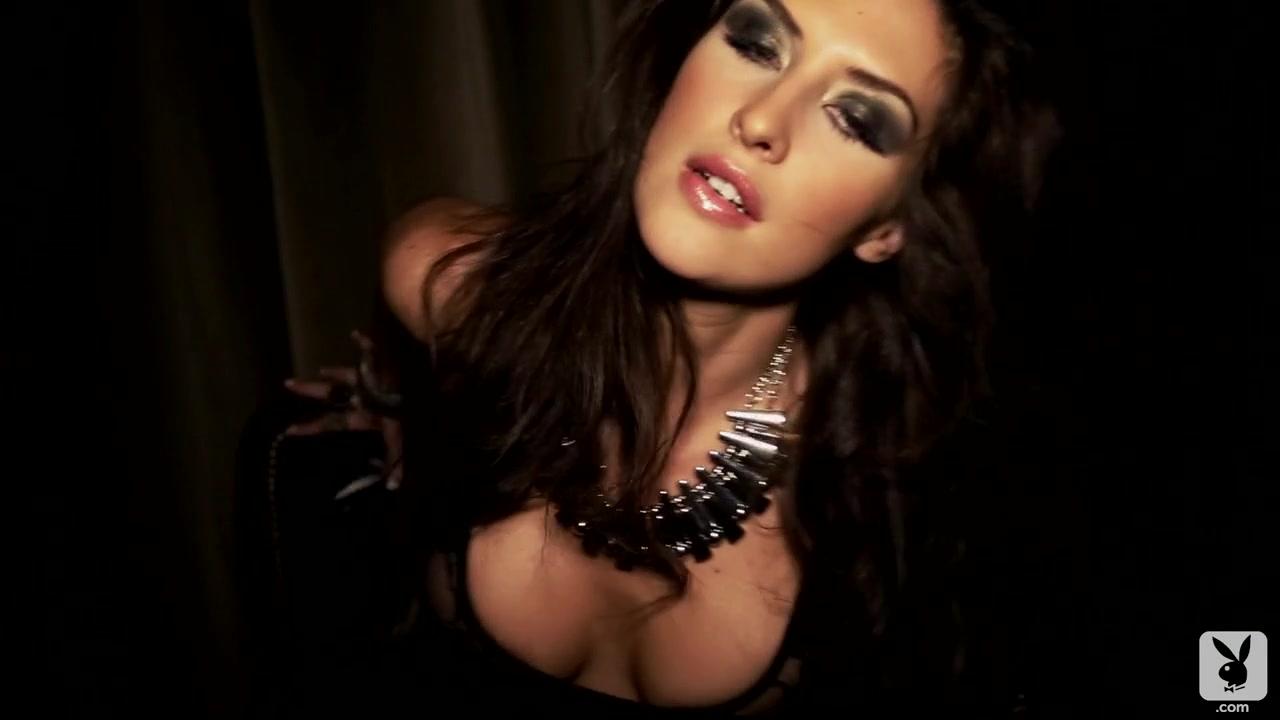 Top model uk polish dating Sex photo