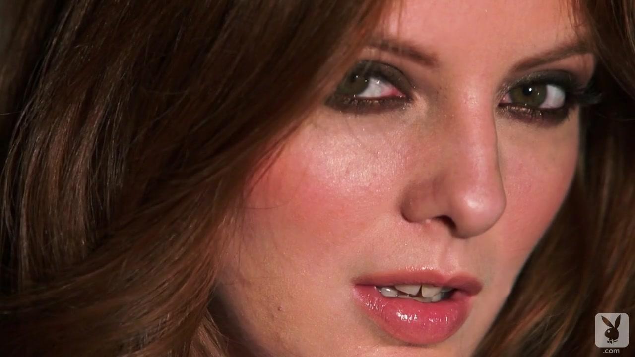 Online dating sites for transgender Naked xXx Base pics