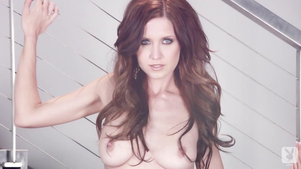 Sexy por pics Shai ebony porn