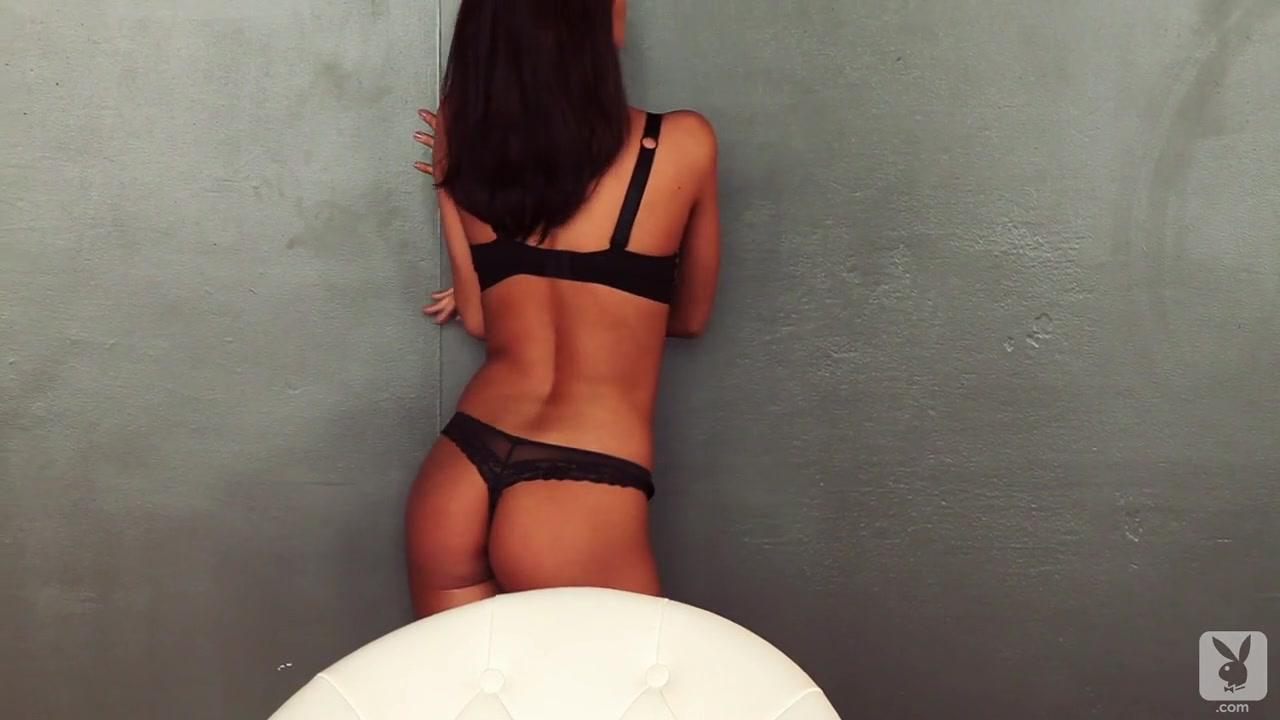 Naked xXx Ivyanne abbott dating