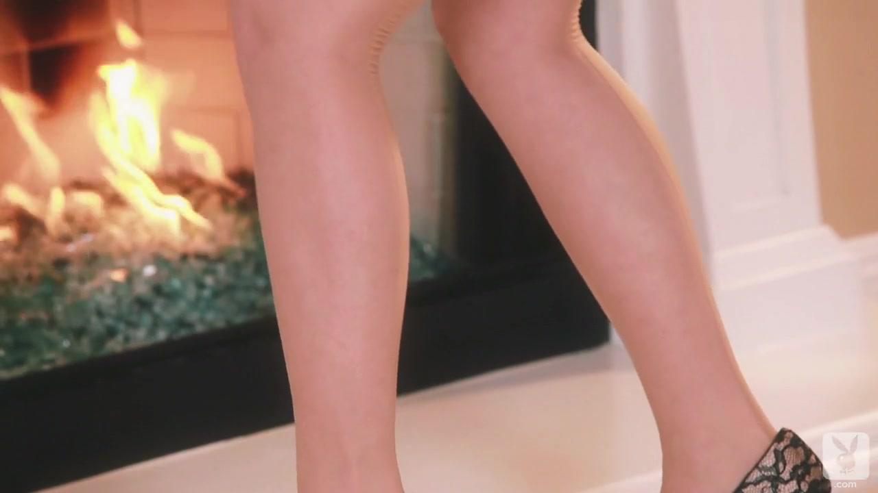 sekretaris menggoda bos bokep jepang Porn pictures