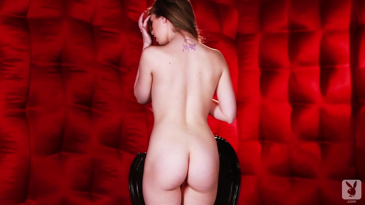 blonde milfs fucking vidios Sex archive