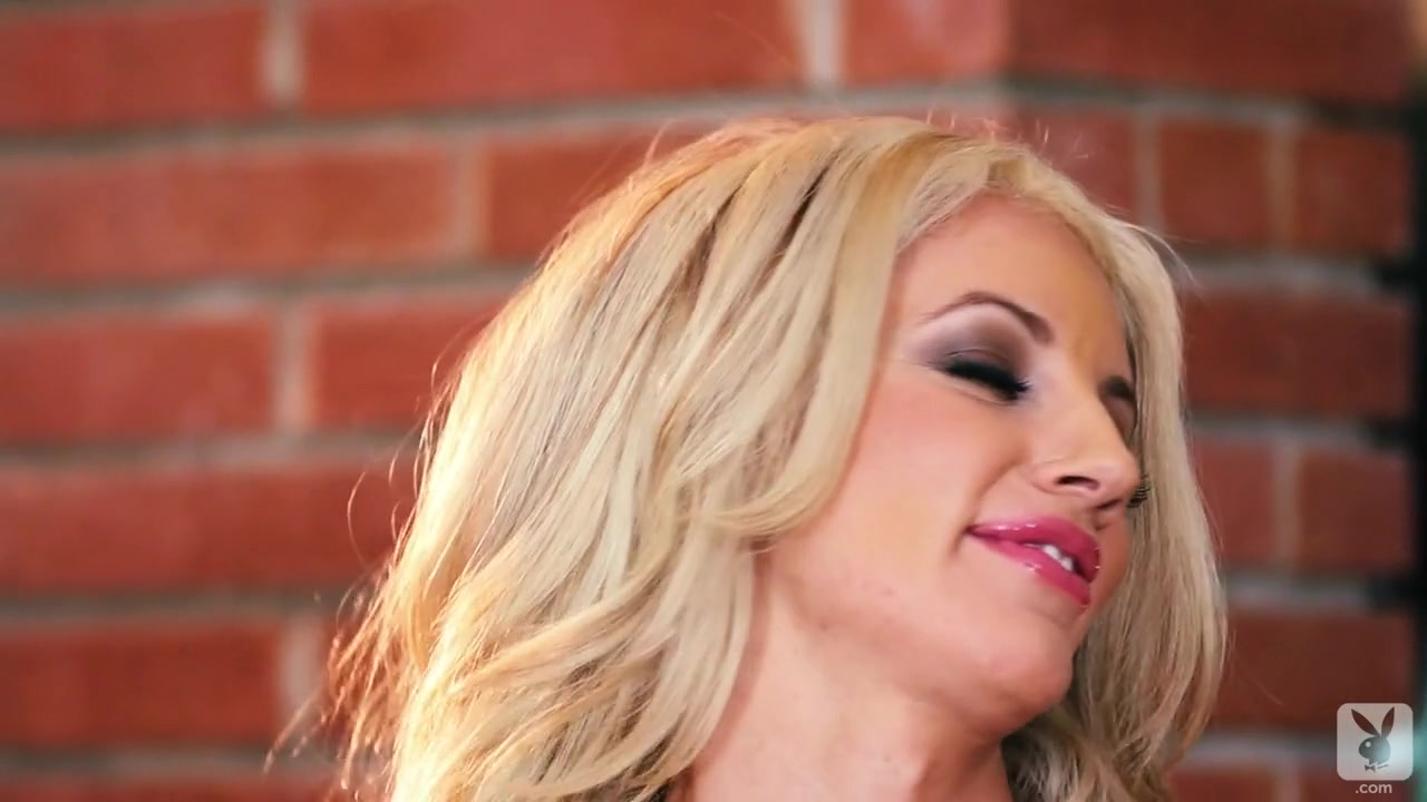 New xXx Pics Lonley wifes that need babe milf dick